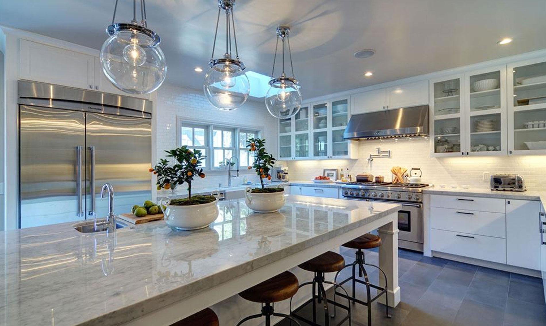 Home - Human Nature Design & Construction, Inc.